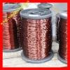 2011 High conductivity winding wire gauge