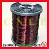 2011 High conductivity winding wire suppliers
