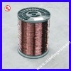 2011 High quality aluminum winding wire
