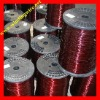 2011 High quality aluminum wire manufacturer