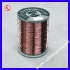 2011 High quality aluminum wire price