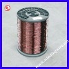 2011 High quality aluminum wire suppliers