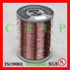 2011 High quality electro magnet wire