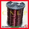 2011 High quality submersible winding wire