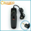 2011 Hot sell timer remote control for Panasonic DMW-RS1