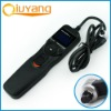 2011 Hot sell timer remote switch RS-80N3 for camera