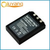 2011 New arrival camera battery for OLYMPUS LI-42B