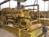 2011 Popular natural gas generator sets
