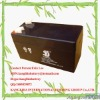 2011 best seller storage battery 12v1.3ah