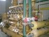 2011 hot biogas engine generator