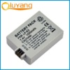 2011 hot sell LP-E5 camera battery,digital camera battery