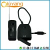 2011 hot sell wireless remote control for sony MC-DC1
