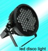 2011 professional led disco light WKP-7203 8CH 250W