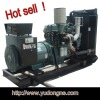 2011 world popular MTU generator sets