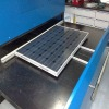 2012 Hot polycrystalline solar panel 220w-300w poly pv module for home use,industrial,commercial use cheap solar panel