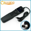 2012 Hot sell Sony RM-UC1 timer remote