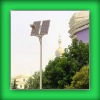 2012 Newest Solar lamp for street