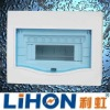 2012 new design iron distribution box