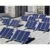 2050w solar panel system