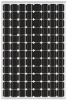 205W-96M5 Monocrystalline solar panel modules