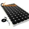 205w Solar Module