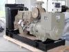206KVA Cummins Generating unit 6CTA8.3-G2-50Hz