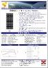 20W PV Module/Solar Panel ZXM020W18V-12501