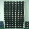 210/220/240W mono Solar Module TUV, IEC61215,61730, UL1703 certified
