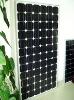 210W Photovoltaic Panel