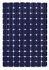 210W monocrystalline  solar panel