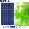 210W solar panel, solar system,solar cell with low price,solar pruduct