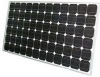 210Wp Solar Panels for Home Use
