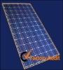 210w Solar Module