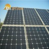 220-230W solar cell panel