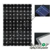 220-240 Watt monocrystalline PV solar module solar panel
