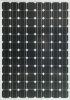 220/240W mono Solar Module TUV, IEC61215,61730, UL1703 certified