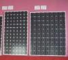 220W/300W pv solar module with CE certificate