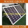 220W Folding Solar Panel