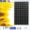 220W Monocrystalline solar panel, solar product,solar module
