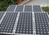 220W Polycrystaline Solar Panel