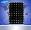 220w Monocrystalline silicon PV Modules