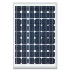 225W Monocrystalline Silicon Solar Panel