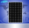 225w Monocrystalline Silicon Photovoltaic Solar Panel