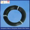 22AWG electric wire color code 1015 series