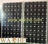 22W Monocrystalline Solar Panel, solar panel,PV Modules,Solar Module,Solar Cells,Mono Solar Panel,High Efficiency Solar Panel