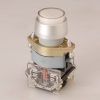 22mm push button switch