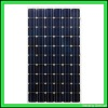 230W Monocrystalline silicon solar panels