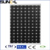 230W Monocrystalline solar panel, solar product,solar module