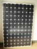 230W mono solar panel