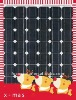 230w mono crystal silicon solar panel with UL,TUV,CEC